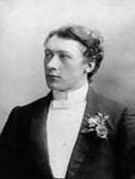Alexander em 1894