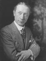 Alexander em 1910