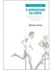 leitura6