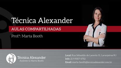 tecnicaalexander_agenda_novo-local
